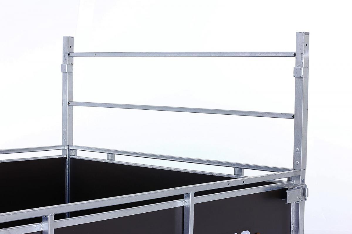 Porta tablones para ELEGANCE M2-M3-BRAKE