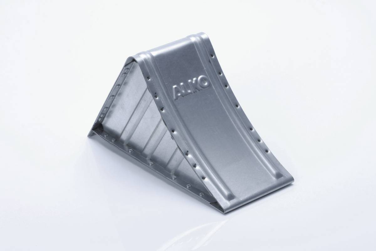Calzo Tipo UK46