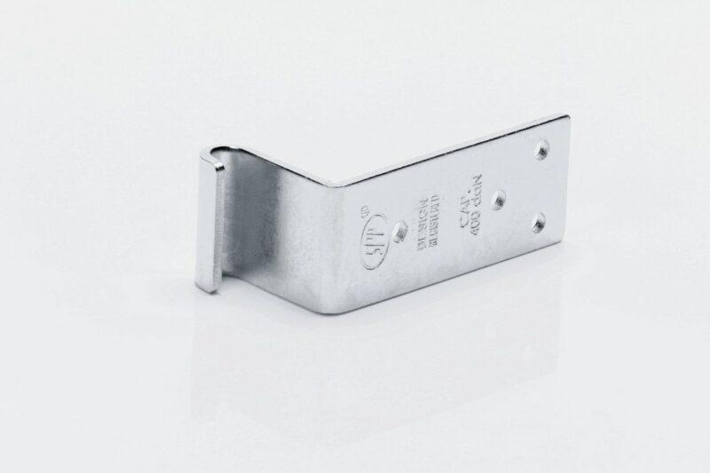 Cierre 01635SP