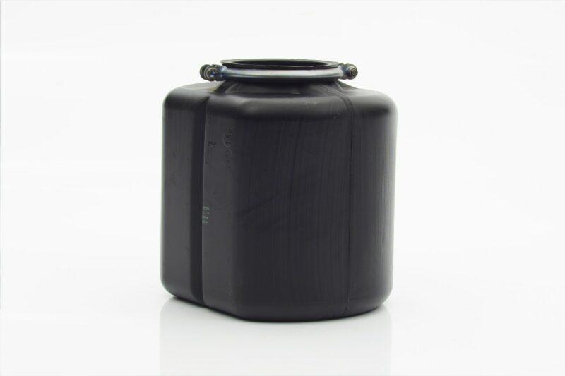 Deposito bomba hidráulica 4L Grande