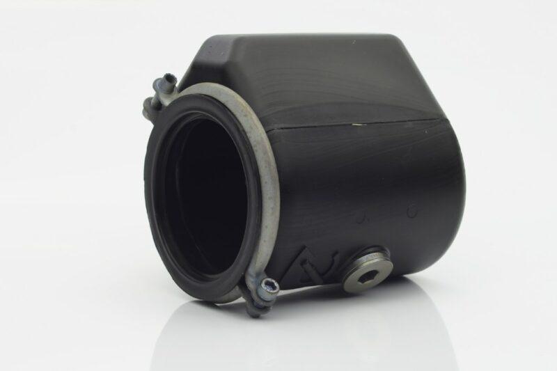 Deposito bomba hidráulica pequeña