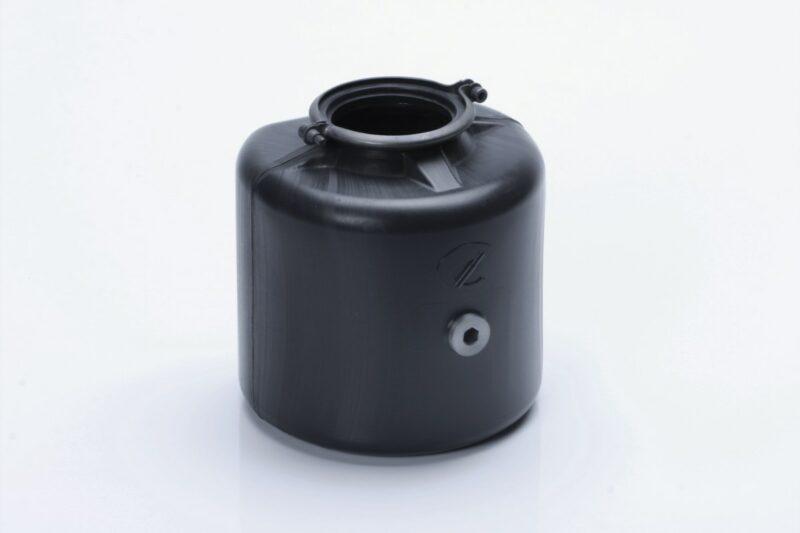 KIT Bomba Hidráulica Manual Power Box