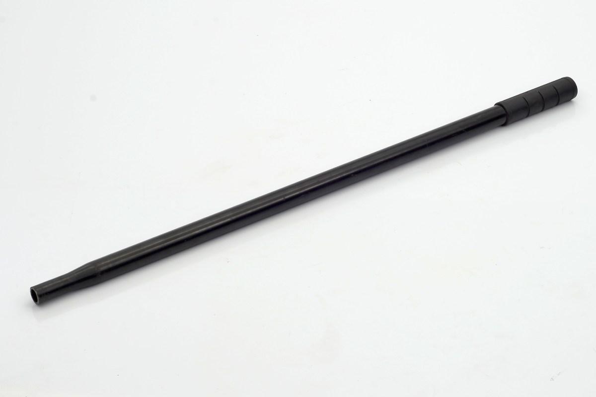 Palo Hidráulico Grande (75cm)